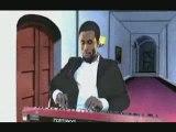 Eddy Wata - my dream      official video tv