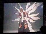 Cosplay CLAMP 01 - sakura shaolan