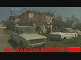 Bulgaristan - Türkiye sınırı sıfır noktası