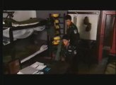 Film4vn.us_DungNoiCNL-15_chunk_1