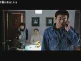 Film4vn.us_DungNoiCNL-21_NEW_chunk_3
