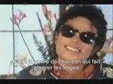 ...R.I.P Michael Jackson...