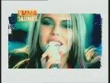 Emma Daumas Album 2003