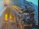 clip bspp- hommage aux sapeurs pompiers