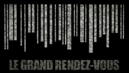LE GRAND RENDEZ-VOUS Court métrage