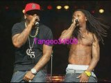 Birdman ft Lil Wayne-South Side/NEW