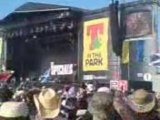 The Specials A Message To You Rudy T in the Park