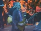 KNOPFLER DIRE STRAITS- Sultans of Swing
