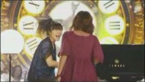[FNS] 20081203 AYAKA-OKAERI