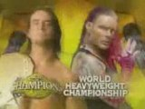 promo nigt of champions night of champions 2009