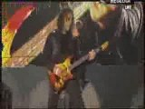 Fade to Black ( rock am ring 2008 )
