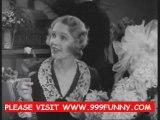 very funny harlie Chaplin - City Lights part3