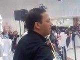 Orchestre Houcine Agadir  France 0616717032 Maroc 0677712318 (chleuh)