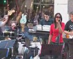 Bajakan : Reprise de Chains of fools (Aretha Franklin)