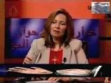 ابوشخه القمص زكريا بطرس يتهرب من مناظرة الشيخ محمود القاعود