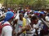 """carnaval antillais de paris """"section haitienne"""""""