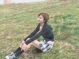 AKB48 up to boy 篠田麻里子