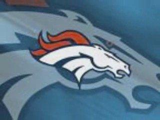Broncos Highlights