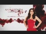 Mujeres Asesinas 2 - Ana Brenda Contreras, Soy Asesina