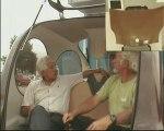 Air Pod véhicule air comprimé - Leurs Futurs