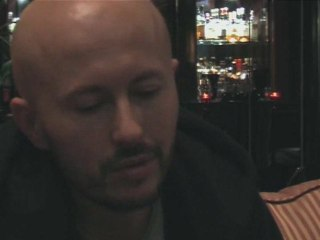 Wax Tailor - In the Mood for Life : Episode 1