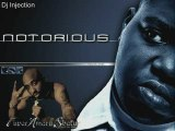 Notorious Big ft 2pac & Eve - Juicy Rmx 2009