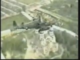 Russian Military Attack Helicopters Compilations