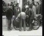 1956 : Grand Prix Motos de Brno