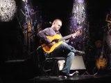 """Juarez Moreira - guitar - """"Chega de Saudade"""" de Tom Jobim"""