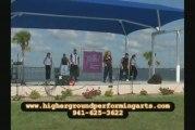 Hip Hop Classes Port Charlotte and Punta Gorda Florida