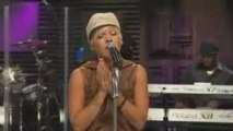 Pink - Please Don't Leave Me (AOL Sessions)