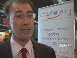 Journées du Réseau français à l'étranger 2009
