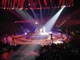 Britney Spears Anvers
