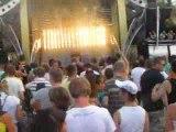 Tomorrowland 2009 - qdance Prophet