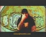 Jedi Mind Tricks ft. Ill Bill - Heavy Metal Kings