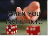 No Gamble Money Online Wealth on Internet Residual Income