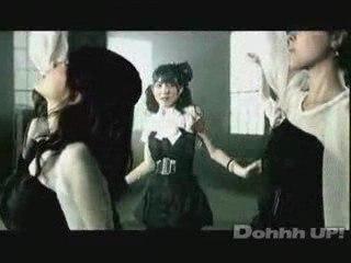 [PV]モーニング娘 - なんちゃって恋愛