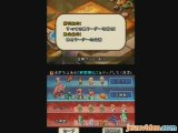 Final Fantasy XII : Revenant Wings - Système de jeu