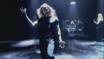 Stratovarius  (Hunting High And Low)