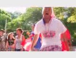 Al Be Back Feat Fabolous - Mira Mira [Part 1] / NEW