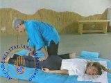 shiatsu 1 yoga - ACCADEMIA ITALIANA SHIATSU DO PROMO 2