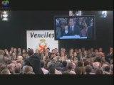 Sarkozy vampire des medias part 1