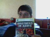 Brothers in Arms Hells Highway Review