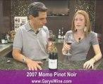 2007 Momo Pinot Noir at Gary's Wine & Marketplace Wayne, NJ