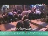 Tamer Hosni Mosh aref A3mel Haga تامر حسني مش عارف اعمل حاج