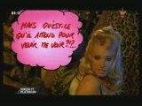 Yannick - Ces soirées là [2000] bY ZapMan69