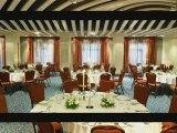 Le Meridien St Julians Hotel & Spa - Picture slideshow