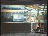SHIGERU BAN, Conférence 1 architecte 1 bâtiment