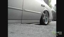 ADR Wheels - Race Rims