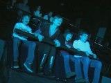 _ÉcoDingo (Dynamique 1) : Extrait du film